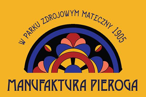 Manufaktura Pieroga logo