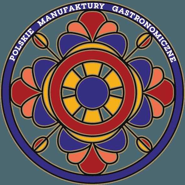 Logo Manufaktura Mateczny